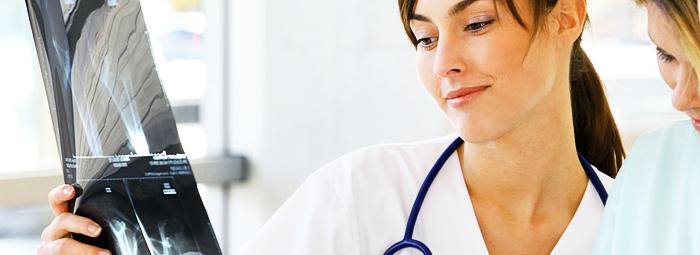Повышение квалификации для врачей в Германии
