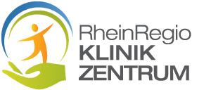 RRK-Zentrum