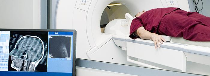 Лечение в Германии / Неврология