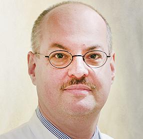 Др. мед. Михаэль Кэттенисс
